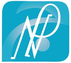 Small-NorCal-Press-Logo
